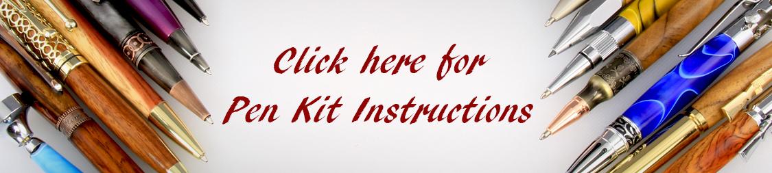 2cb-pen-kit-instructions.jpg