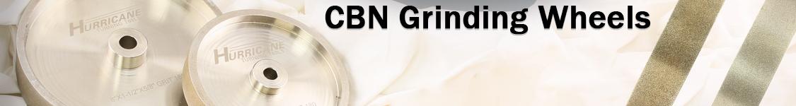 cb-grinding-wheels.jpg