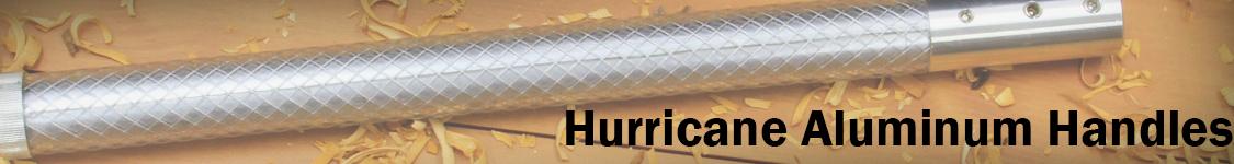 cb-handles-hurricane.jpg
