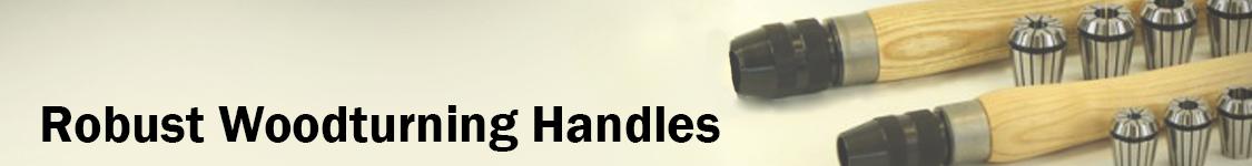 cb-handles-robust.jpg