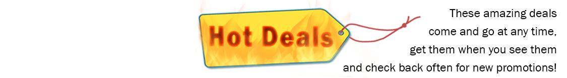 cb-hot-deals2.jpg