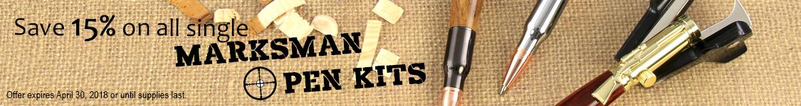 cb-marksman-pen-kits.jpg