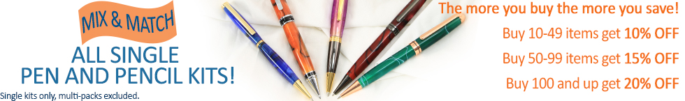 cb-mix-match-pens.jpg