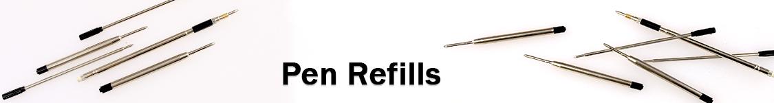 cb-pen-refills.jpg