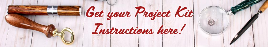 cb-project-kit-instructions-2.jpg