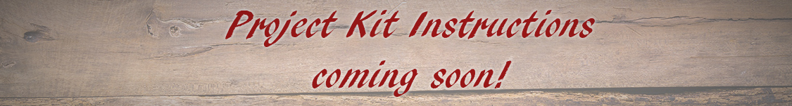 cb-project-kit-instructions.jpg