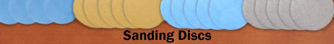 cb-sanding-discs2.jpg