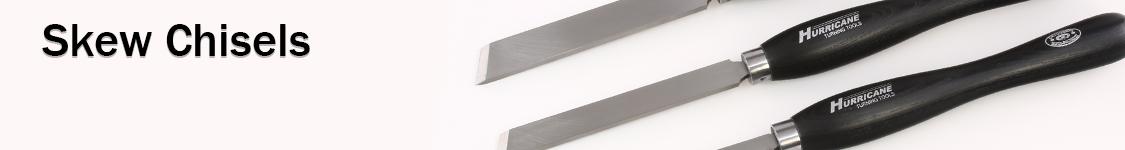 cb-skew-chisels.jpg