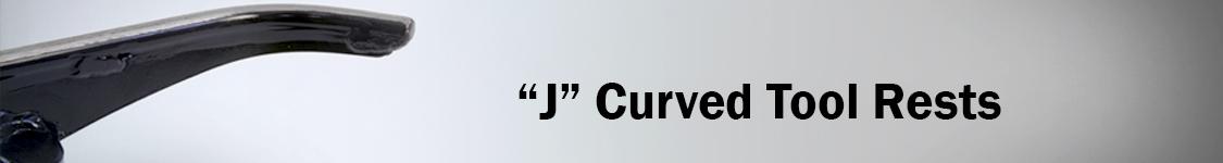 cb-tr-j-curved.jpg