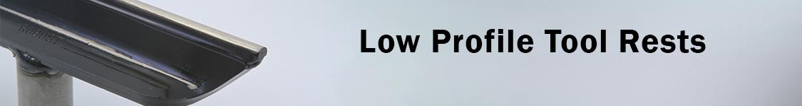 cb-tr-low-profile.jpg