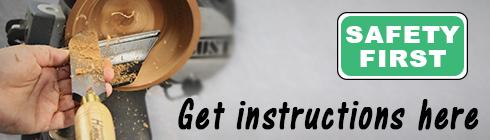 hpmb-490x140-safety-instructions2.jpg