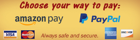 hpmb-490x140-ways-to-pay.jpg