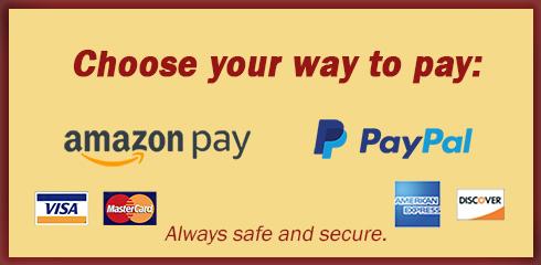 new-hpb-payment1.jpg