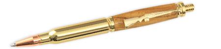 spb-bulletclick-pens.jpg