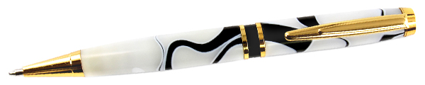 spb-elegant-american-pens2.jpg