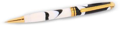 spb-euro-pens.jpg