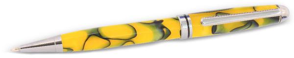 spb-euro-pens2.jpg