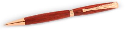 spb-fancy-pens.jpg