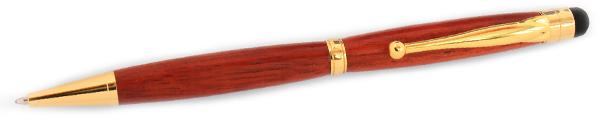 spb-fancy-touch-pens3.jpg