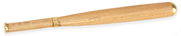 spb-fbball-pens2.jpg