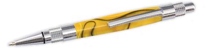 spb-gearcl-pens.jpg