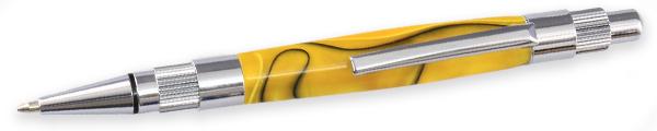 spb-gearcl-pens2.jpg