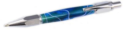 spb-hex-pens.jpg