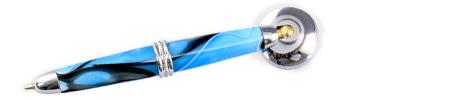 spb-magnet-pens.jpg