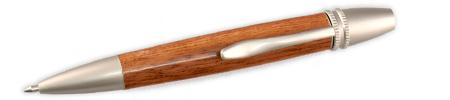 spb-polaris-pens.jpg