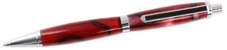 spb-slimlinepro-pen.jpg