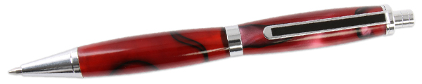 spb-slimlinepro-pens2.jpg