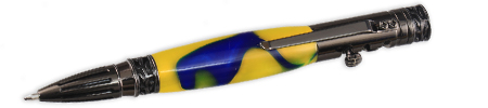 spb-stickshift1-pens.jpg