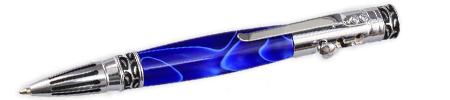 spb-stickshiftrev-pens.jpg