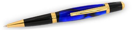 spb-viceroy-pens.jpg